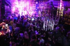 Klubhaus_innen
